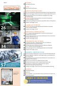 Industrielle Automation 5/2017 - Page 4