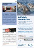 Industrielle Automation 5/2017 - Page 5