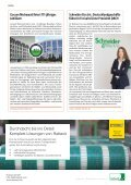 Industrielle Automation 5/2017 - Page 6