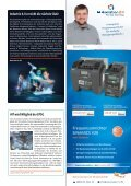 Industrielle Automation 5/2017 - Page 7