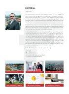 FLATMAG Faszination Flachdach (Ausgabe 6) - Page 3
