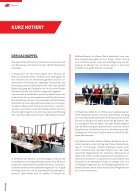 FLATMAG Faszination Flachdach (Ausgabe 6) - Page 4