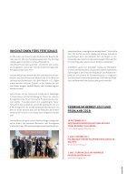 FLATMAG Faszination Flachdach (Ausgabe 6) - Page 5