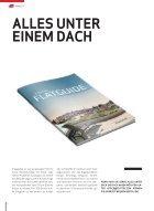 FLATMAG Faszination Flachdach (Ausgabe 6) - Page 6