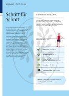Kraftraining in der Rehabilitation - Seite 3