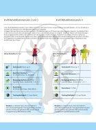 Kraftraining in der Rehabilitation - Seite 4