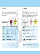 Kraftraining in der Rehabilitation - Seite 5
