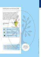 Kraftraining in der Rehabilitation - Seite 6