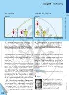 Kraftraining in der Rehabilitation - Seite 7