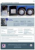 Produktblatt Citroen Jumper - Seite 2