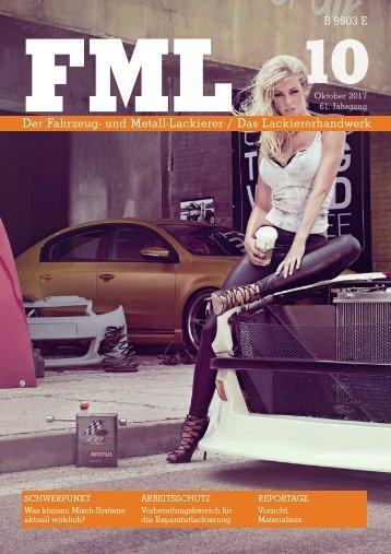 FML mobil 10_2017