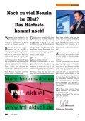 FML mobil 10_2017 - Seite 3