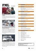 FML mobil 10_2017 - Seite 4
