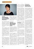FML mobil 10_2017 - Seite 6