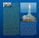 Folder 3. WBR OP - Page 7