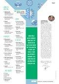 audimax IT 11/2017: Das Karrieremagazin für Informatiker - Seite 3