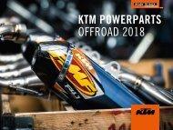 200429_KTM Folder PP Offroad MY18 webPDF DE-EN