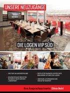 der-Bergische-Unternehmer_1017 - Seite 2
