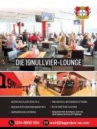 der-Bergische-Unternehmer_1017 - Seite 3