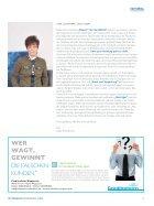 der-Bergische-Unternehmer_1017 - Seite 5