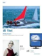 der-Bergische-Unternehmer_1017 - Seite 6