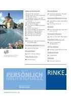 der-Bergische-Unternehmer_1017 - Seite 7