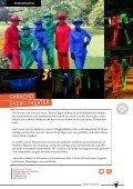 Themenspecial Straßentheater - Page 6