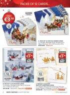 Spain Kleeneze AutumnWinter Christmas Sale (English) - Page 2