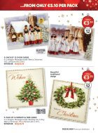 Spain Kleeneze AutumnWinter Christmas Sale (English) - Page 3