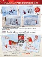 Spain Kleeneze AutumnWinter Christmas Sale (English) - Page 4
