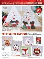 Spain Kleeneze AutumnWinter Christmas Sale (English) - Page 7