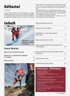 Regionalsport Sonderausgabe Herbst/Winter - Page 2
