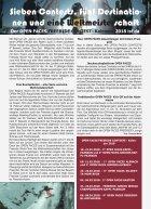 Regionalsport Sonderausgabe Herbst/Winter - Page 3