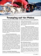Regionalsport Sonderausgabe Herbst/Winter - Seite 4