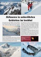 Regionalsport Sonderausgabe Herbst/Winter - Seite 5