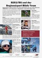 Regionalsport Sonderausgabe Herbst/Winter - Page 6