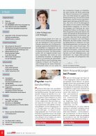 degemed_newsletter 058_12-2016 - Seite 2