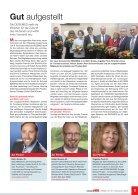 degemed_newsletter 058_12-2016 - Seite 3