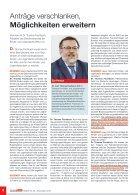 degemed_newsletter 058_12-2016 - Seite 4