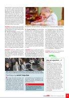 degemed_newsletter 058_12-2016 - Seite 5
