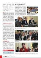 degemed_newsletter 058_12-2016 - Seite 6