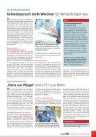 degemed_newsletter 058_12-2016 - Seite 7