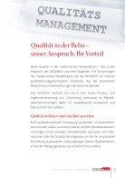 DEGEMED_Qualitaetsmanagement_Internet - Seite 3