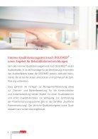 DEGEMED_Qualitaetsmanagement_Internet - Seite 4
