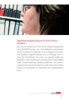 DEGEMED_Qualitaetsmanagement_Internet - Seite 5