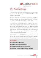 DEGEMED_Qualitaetsmanagement_Internet - Seite 7