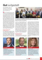 degemed_newsletter-058_12-2016 - Seite 3