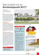 DEGEMED news 59 - Seite 3