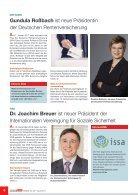 DEGEMED news 59 - Seite 4