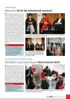 DEGEMED news 59 - Seite 5